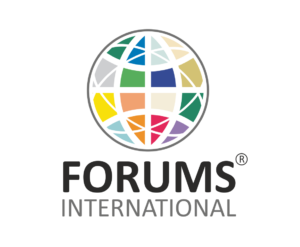 Forums International and Klass Academy Partnership