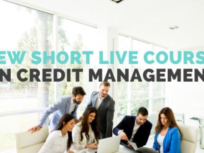 Short Live Courses